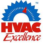 HVAC Excellence Logo