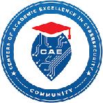 CAE-2Y Logo
