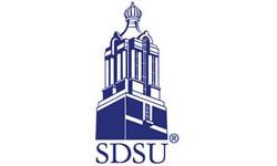 South Dakota State University Logo