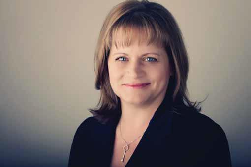 Bonnie Schulz