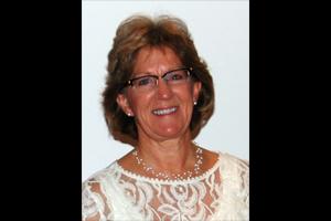Nancy Kirkholm