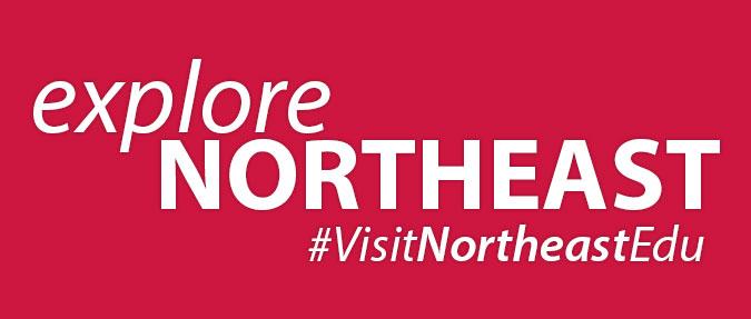 Explore Northeast