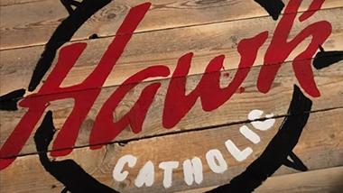 Hawks Catholic