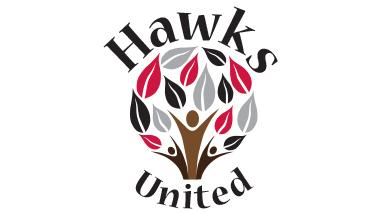Hawks United