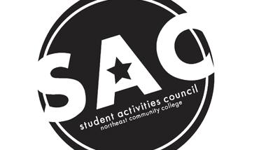 Student Activities Council (SAC)
